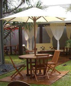 kami dari GN.EXHIBITION menjual tenda kerucut,sarnavile,dome,roder,membran,gazebo,payung/prasoil,payung jati/taman