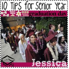 """10 Tips for Senior Year""   http://www.polyvore.com/10_tips_for_senior_year/set?id=56113606"
