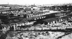 Kraków-Płaszów concentration camp - Wikipedia, the free encyclopedia