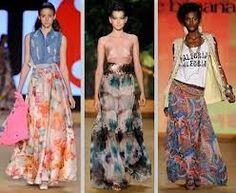 Feitiços da moda: Looks elegantes para se trrabalhar no verão: Traba...
