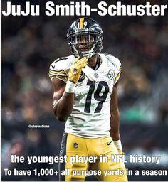 d17ed8ea48e JU JU  )  greatsportsmemes Steelers Meme