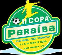 Portal Esporte São José do Sabugi: Tabela II Copa Paraíba de Futsal 2014