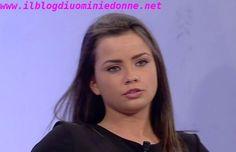 #ascolti #tv #uominiedonne 12.05.16