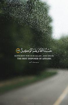 Quran Quotes Love, Quran Quotes Inspirational, Beautiful Islamic Quotes, Best Islamic Quotes, Islamic Phrases, Arabic Quotes, Hadith Quotes, Muslim Quotes, Religious Quotes