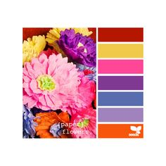 Design Seeds ❤ liked on Polyvore featuring colors, backgrounds, design seeds, color palettes and photos