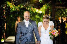 Tulle - Acessórios para noivas e festa. Arranjos, Casquetes, Tiara | ♥ Ellen Guimarães