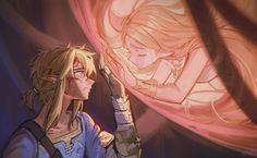 The Legend Of Zelda 854135885568679861 - Source by poulardmaelle Legend Of Zelda Memes, Legend Of Zelda Breath, Princesa Zelda, Botw Zelda, Fanart, Fire Emblem Awakening, Fullmetal Alchemist Brotherhood, Link Zelda, Wind Waker