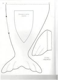 Afbeeldingsresultaat voor Tilda's Seaside Ideas