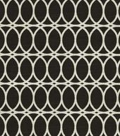 Shop for Print Fabric & Home Decor Fabric products at Joann.com—Valance