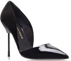 Kurt Geiger 'London Bond' #high #heels