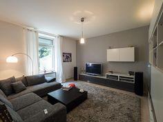 geraumiges lounge sofa wohnzimmer kürzlich abbild der deddafacc frankfurt couch