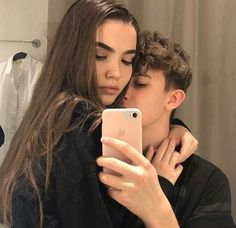 Boyfriend, couple, love, relationship, boy boys - image by Boyfriend Pictures, Boyfriend Goals, Future Boyfriend, Couple Goals Relationships, Relationship Goals Pictures, Cute Couple Pictures, Couple Photos, Couple Goals Cuddling, Tumblr Couples