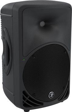 2ed43fc5c64 15 Best Pro audio images