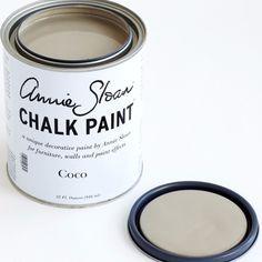 Coco Chalk Paint® - Artworks Northwest - 1