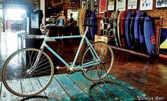 drifter surf shop interior - Google Search
