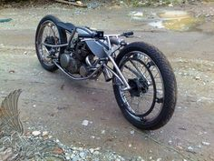 http://www.bikermetric.com/crazy-far-east-thumper-chopper/