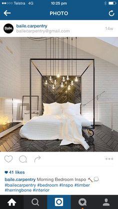 Main bedroom Inspo