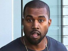 Kanye West put up a Twitter pic of him listening to Sufjan Stevens on YouTube but forgot to close his Pirate Bay torrenting tab : Cosmopolitan #KanyeWest #KUWTK