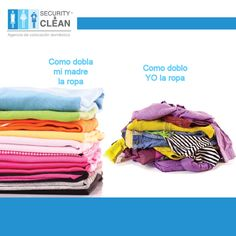 Suele pasar #Hogar Cleaning, Home, Fotografia