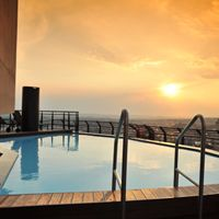 Experience luxury accommodations throughout the stunning continent of Africa at Protea Hotels, a Marriott International hotel brand. Hotel Branding, Luxury Accommodation, Continents, Home, Hotels, House, Homes, Haus, Houses