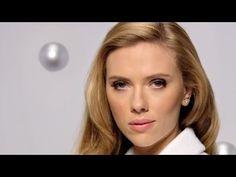 Polémica Scarlett #SuperBowl #spot #publicidad #MarketingenLata vía @CeciLsm