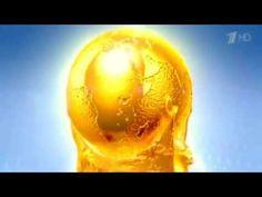 Uruguay vs Brazil 1-4, World Cup 2017 Kualifikasi Zona Conmebol,,