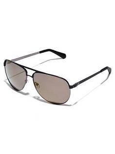 Flex Aviator Sunglas