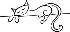 Happy Tails - CAT'S CRADLE RESCUE