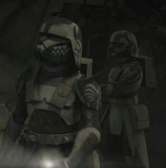 Star Wars Droids, Star Wars Rpg, Star Wars Clone Wars, Best Star Wars Characters, Captain America Suit, Star Wars Timeline, Republic Commando, Galactic Republic, The Old Republic