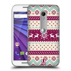 HEAD-CASE-DESIGNS-FAIR-ISLE-WINTER-PRINTS-CASE-FOR-MOTOROLA-MOTO-G-3RD-GEN