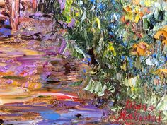 ". . ""Matinée au jardin"" (oil on canvas painting, 40 by 50 cm, 2020) - Close-up detail view of the artwork - Artist's signature . Collection ""People, Animals, and Birds"" by Artist Diana Malivani . Gallery price: 1.150 EUR . #artistdianamalivani #artist_diana_malivani #gwrartgallery #gwr_art_gallery #художник_диана_маливани .  #kunst #kunsthalle #kunsthaus #kunstverein #kunsthal #kunstausstellung #kunstler #kunstwerk #kunstwerke #kunstner #kunstmarkt #instakunst #malerei #kunstlerin #maler… Artist Signatures, Signature Collection, Oil On Canvas, Art Gallery, Birds, Artwork, Painting, Animals, Instagram"