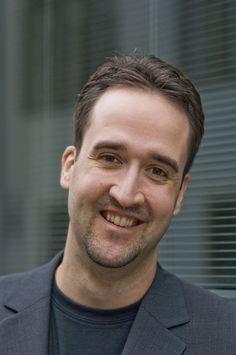 Christoph Lode