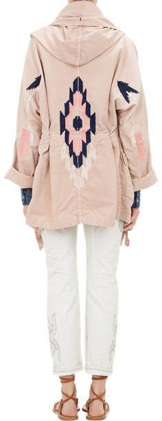 Die 71 besten Bilder von Parka   Jackets, Jacket und Beautiful clothes 2f5b5b2ab4