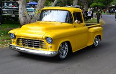 Old 4x4 Chevy Trucks moreover Gauges And Engine Charging System likewise M 1nwzvcmr0cnvja3mqy29tfgltywdlc3xgmtawx1zjtl9uywdfsw1hz2uqanbn m 1nwzvcmr0cnvja3mqy29tfde5ntutzm9yzc10cnvja3mqahrtba further 1956 Truck Parts Bed Strips Punched furthermore 1970 Chevrolet C10 Short Bed Step Side Restored. on 1957 chevy truck short bed