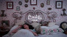 Cest la vie - ENGLISH SUBS by Simone Rovellini. MAKING OF: https://vimeo.com/58843274