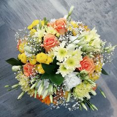 Ramo de novia flores rosas flores jara fot grafo de - Fotografo gran canaria ...