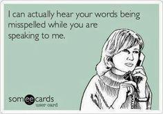 @Michelle Flynn Flynn Flynn Flynn Carlile do you feel this way about me???