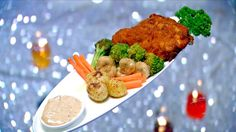 CoolWow Dhe Ruchi I Episode 112 - Chicken Maryland I Mazhavil Manorama Check more at https://epicchickenrecipes.com/butter-chicken/dhe-ruchi-i-episode-112-chicken-maryland-i-mazhavil-manorama/