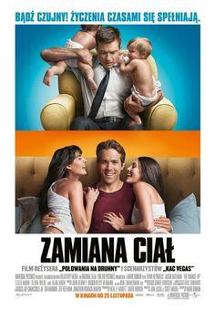 Zamiana film polski online dating