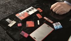 Here's how to get one of Google's awesome modular smartphones this month click here:  http://infobucketapps.com