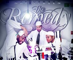 The Remedy - by nativedeen on SoundCloud Islamic Music, Me Me Me Song, Deen, Nativity, Remedies, Album, Songs, Anime, Fictional Characters