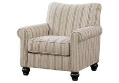 Milari Chair