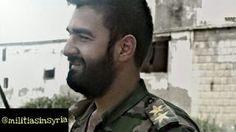 قتلى للنظام إثر محاولة فاشلة للتقدم على جبهة البرغوثية بريف حماه