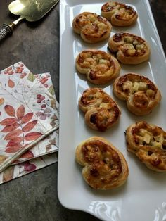 pear-and-cheddar-palmiers-with-cumin