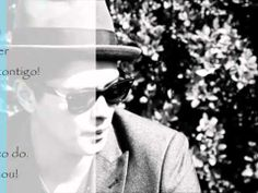 Bruno Mars - Marry You (casarme contigo)