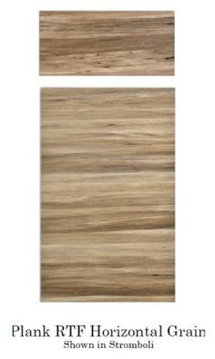 Shipped directly to you! Cabinet Door Styles, Cabinet Doors, Bath Remodel, Plank, Cabinets, Grains, Armoires, Bathroom Remodeling, Fitted Wardrobes