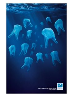 The best ocean ads you'll ever see | Surfrider Foundation