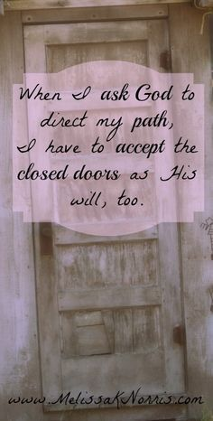 This time I think it's to grow my faith, by not trusting in what I can do, but completely relying on Him. Bible Quotes, Me Quotes, Mormon Quotes, Godly Quotes, Biblical Quotes, Photo Quotes, Famous Quotes, Great Quotes, Inspirational Quotes