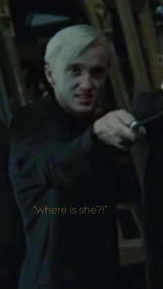 Draco Malfoy Imagines, Harry Potter Imagines, Harry Potter Feels, Harry Potter Draco Malfoy, Harry Potter Cast, Harry Potter Fandom, Harry Potter Characters, Draco Malfoy Aesthetic, Harry Potter Aesthetic