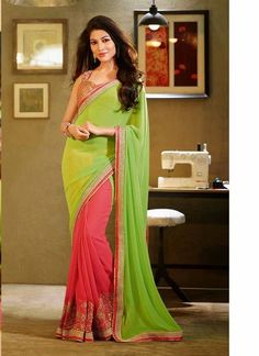 Sarees Online: Shop the latest Indian Sarees at the best price online shopping. From classic to contemporary, daily wear to party wear saree, Cbazaar has saree for every occasion. Bollywood Designer Sarees, Indian Designer Sarees, Latest Designer Sarees, Latest Indian Saree, Indian Sarees Online, Buy Sarees Online, Designer Sarees Collection, Saree Collection, Party Wear Sarees Online